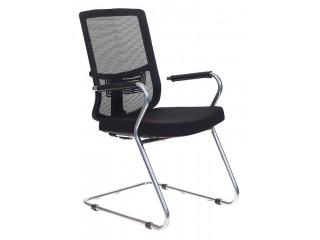 Конференц-кресло MC-619