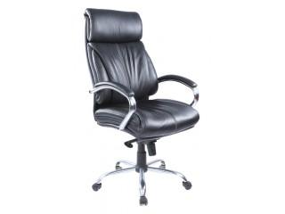 Кресло руководителя T-9000SL