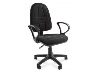 Кресло для персонала CHAIRMAN 205