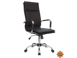 Кресло для руководителя 6003-1 S