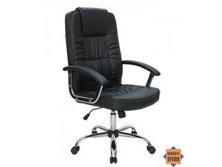 Кресло для руководителя 9082-2