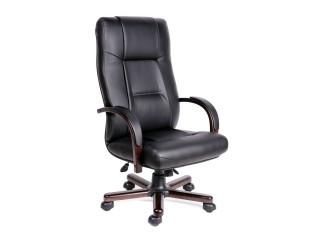 Офисное Кресло руководителя Bonn A Laguna