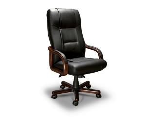 Кресло руководителя Bonn A LX