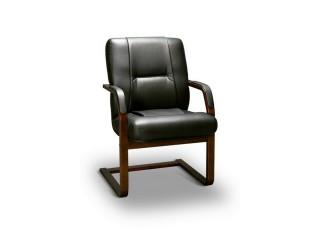 Конференц-кресло Bonn C LX