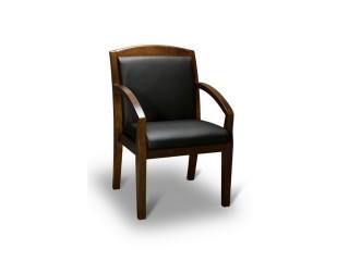 Конференц-кресло CONGRESS LX