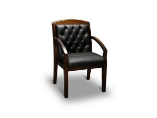 Конференц-кресло CONGRESS LUX