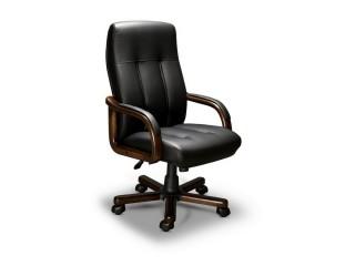 Кресло руководителя FORUM A LX