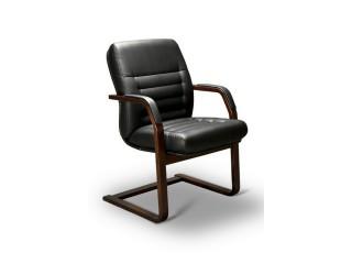 Конференц-кресло MYRA C LX