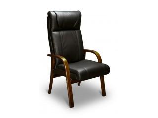 Конференц-кресло NAPOLI AD