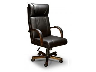 Офисное Кресло руководителя NAPOLI A LAGUNA
