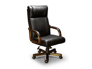 Кресло руководителя NAPOLI A LX