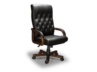 Офисное Кресло руководителя OXFORD A LX