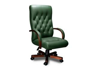 Кресло руководителя OXFORD A Laguna