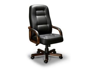 Кресло руководителя VICTORIA A LX