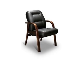 Конференц-кресло VICTORIA BD