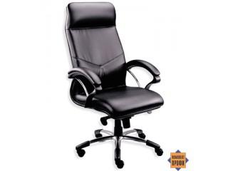 Кресло для руководителя Maxus A
