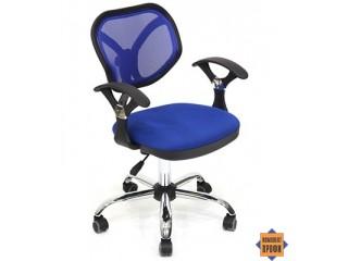 Кресло для персонала CH 380
