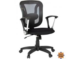 Кресло для персонала СН 452TG