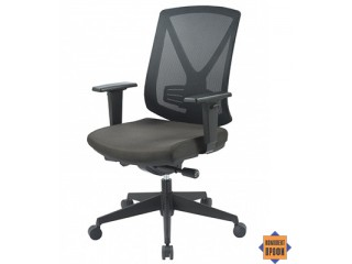 Кресло для персонала Miro-3