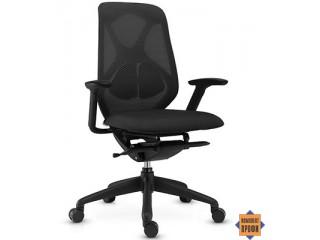 Кресло для персонала Suit