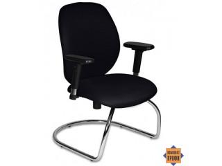 Конференц-кресло CH-586-LOW-V