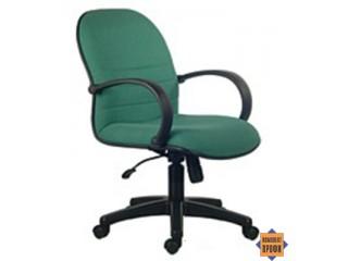 Конференц-кресло Neptune-Conference482
