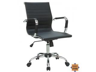 Кресло для руководителя 6002-2 S