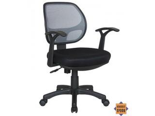 Кресло для персонала 8063