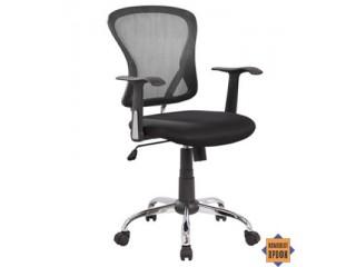 Кресло для персонала 8104