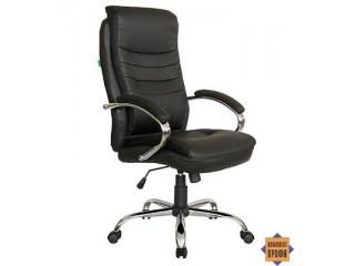 Кресло для руководителя 9131