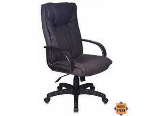 Кресло для руководителя CH-838AXSN