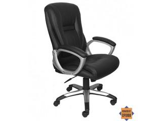 Кресло для руководителя CH-875