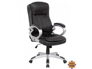 Кресло для руководителя КР 7019