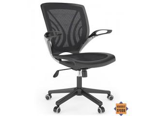 Кресло для руководителя Wind