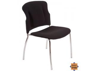 Офисный стул KP-H320SXN