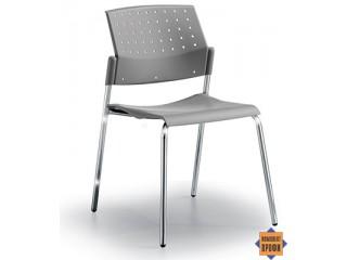 Офисный стул Movie 2 Visi