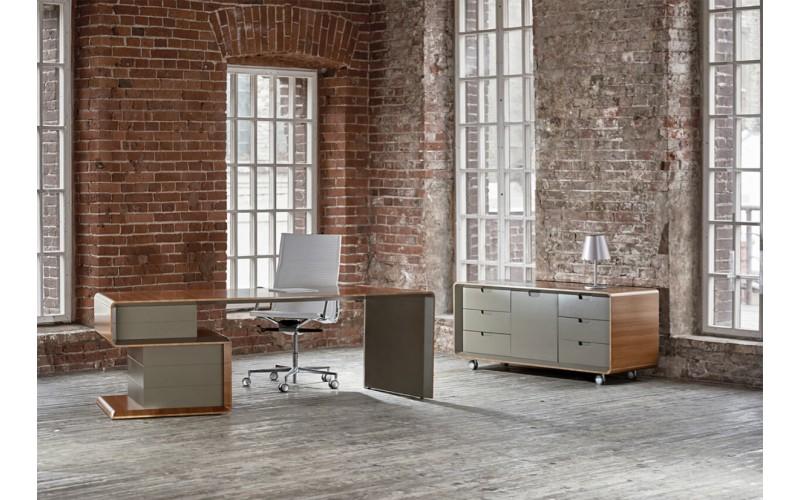 Дизайнерская мебель SPEECH