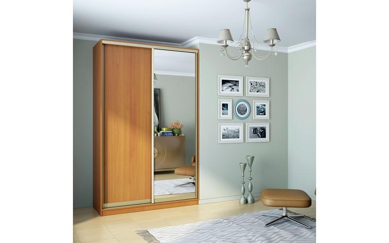шкафы-купе ВНТ 2245
