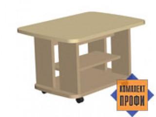 1461 Журнальный стол (800х600х500 мм)